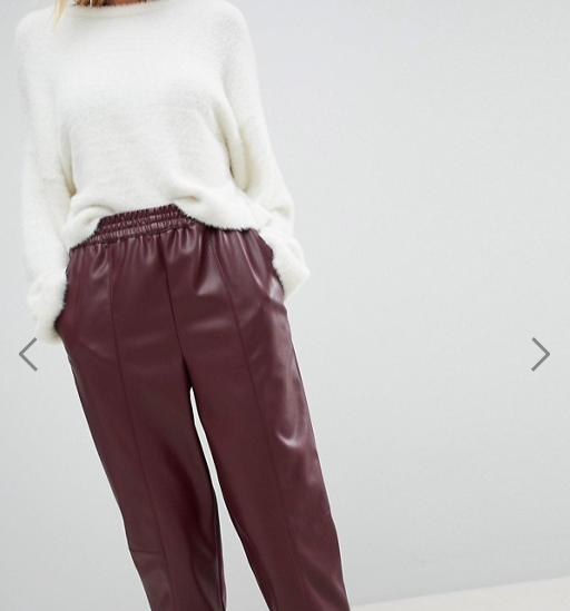 pantalon soldes