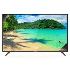 thomson-televiseur-led-full-hd-32-81-cm-16-9-1241160502_ML