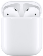airpods-charge-case-201910